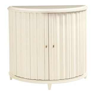 Caracole Ripple Effect Chest