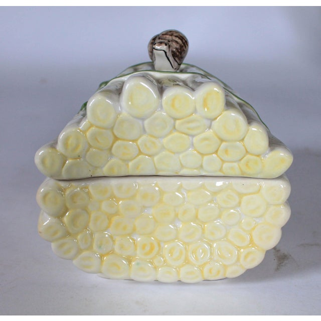 Asparagus Tureen - Image 5 of 9