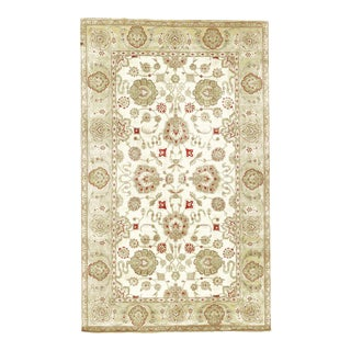 Traditional Hand Woven Rug - 8' x 13'2""