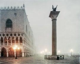 Image of Italian Prints
