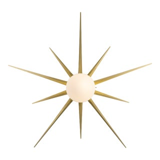 Lighting / Design for Macha Solare Capri For Sale