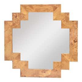 Image of Modern Table Mirrors