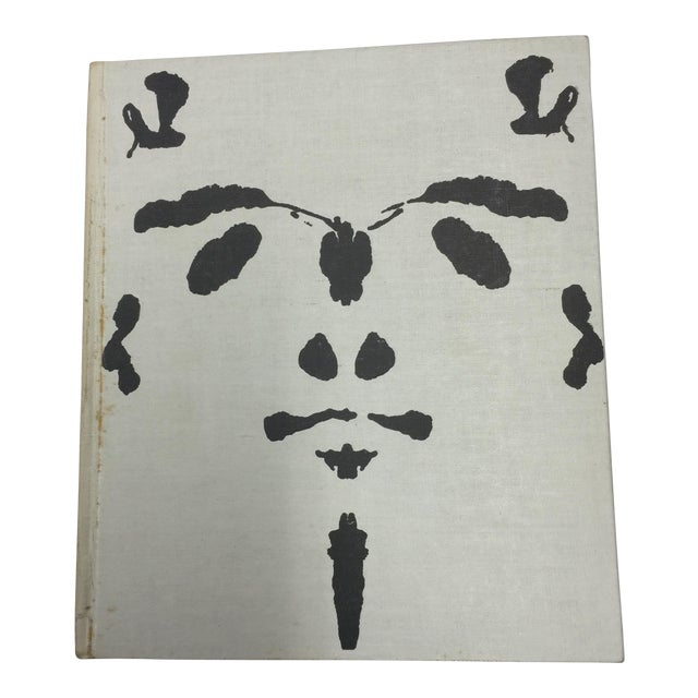 Anthropologie Poetique De Jean Cocteau Book - Image 1 of 7