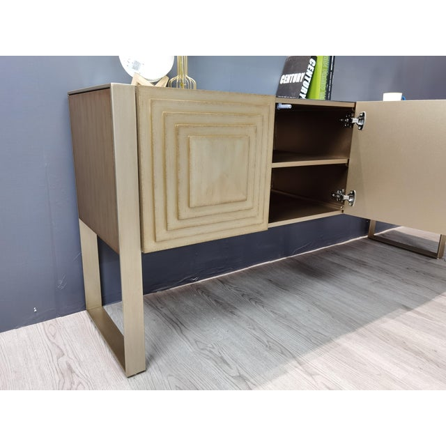 Paxton Console Server For Sale In Los Angeles - Image 6 of 9