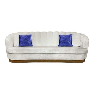 Pearl Sofa From Covet Paris For Sale