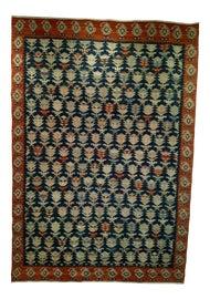 Image of Danish Modern Contemporary Handmade Rugs