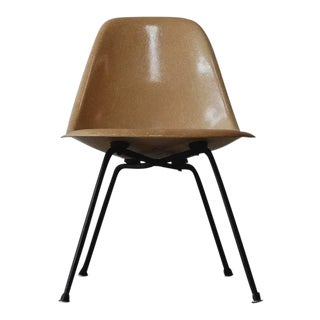 Early Eames Msx Chair For Sale