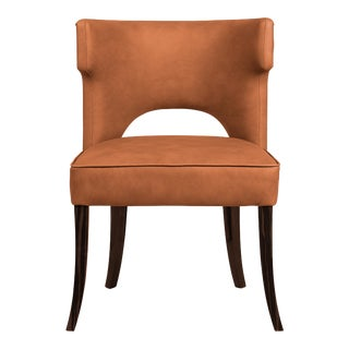 Kansas Dining Chair From Covet Paris For Sale