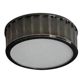 Hudson Valley Middlebury Polished Nickel Finish Light For Sale