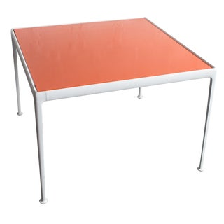 Richard Schultz for Knoll Dining Table