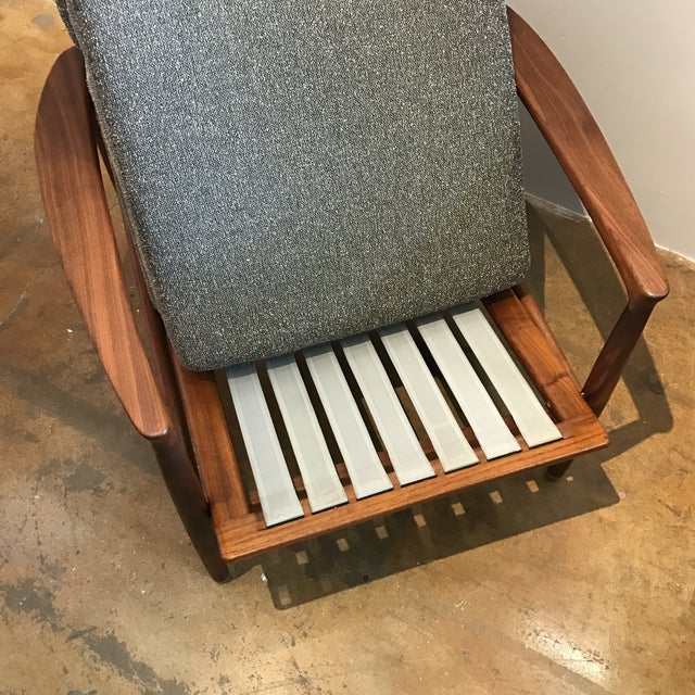 Dux Lounge Chair - Image 6 of 7