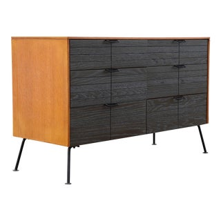 1950's Raymond Loewy for Mengel Dresser For Sale