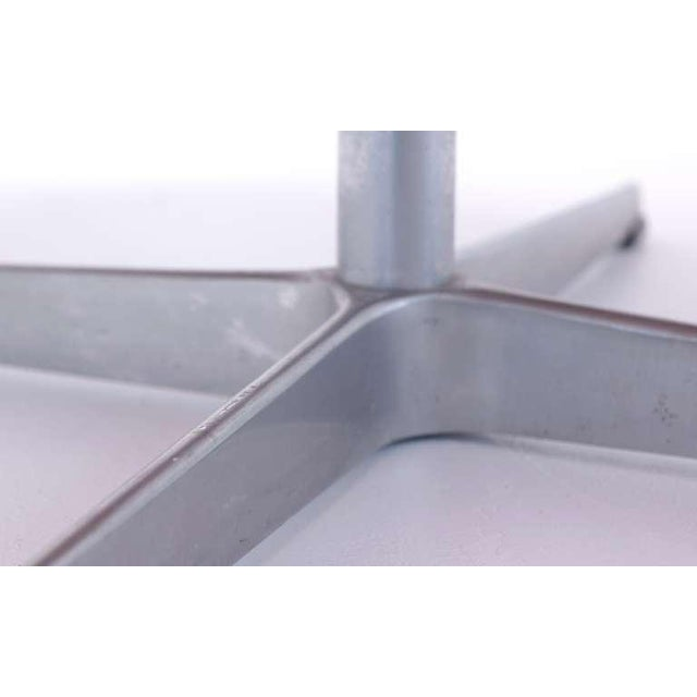 Arne Jacobsen for Fritz Hansen Coffee Table - Image 3 of 5