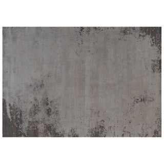 Stark Studio Rugs Contemporary New Oriental Wool Rug - 6′9″ × 9′10″ For Sale