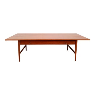 1960s Paul McCobb for Planner Group Coffee Table For Sale