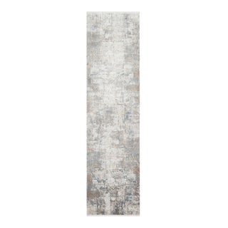 Elmas, Runner Rug - 2' 7 x 9' 10 For Sale