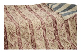 Image of French Quilts