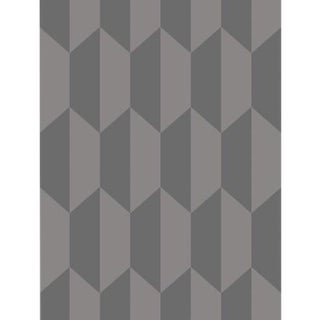Cole & Son Tile Wallpaper Roll - Mole And Gilver For Sale