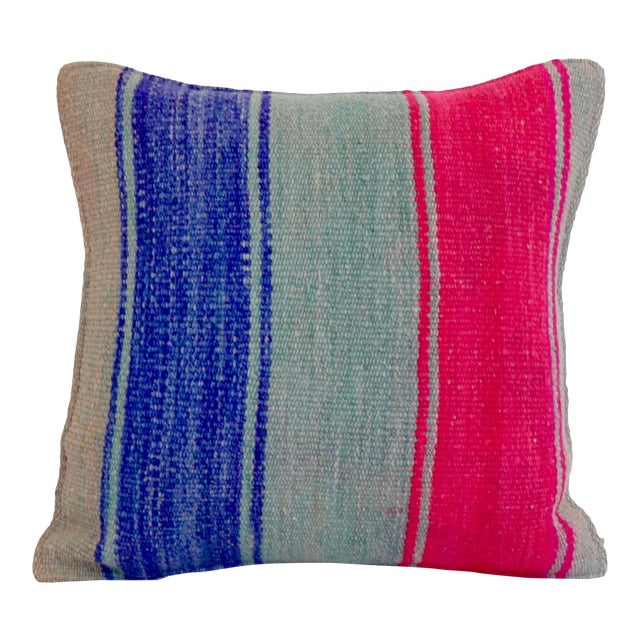 Frazada Pillow For Sale