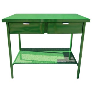 Docley Work Table For Sale