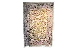 Image of Textile Art in Boston