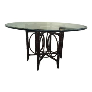 Lexington Furniture Coral Sea Dining Table