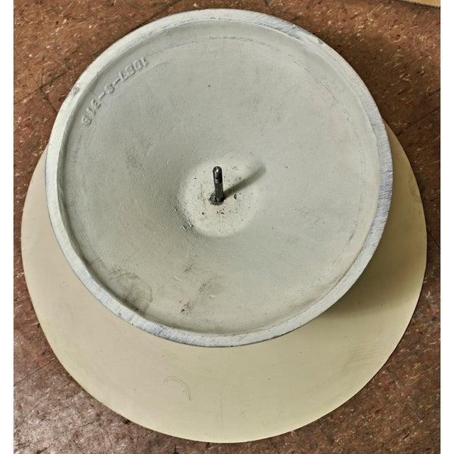 Metal 1960's Mid-Century Modern Eero Saarinen Knoll Associates Coffee Table For Sale - Image 7 of 12