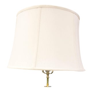 Vintage Novel Book Lamp Lighting