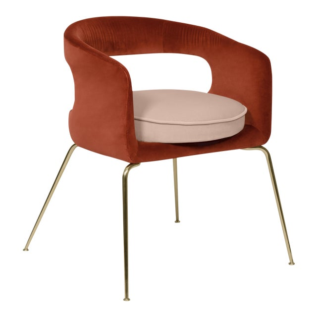Ellen Dining Chair For Sale