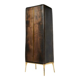 Valentin Loellmann, Armoire For Sale