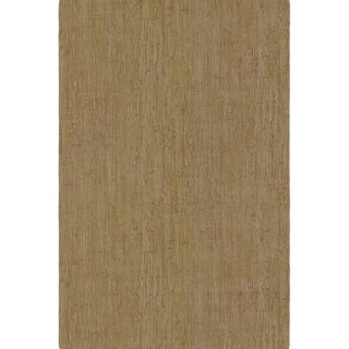Cole & Son Crackle Wallpaper Roll - Bronze For Sale