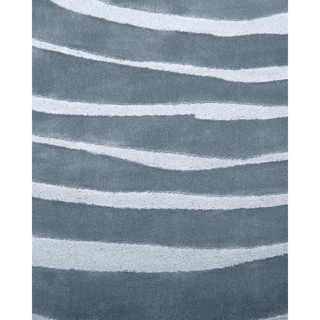 Eye Rug From Covet Paris For Sale - Image 4 of 5