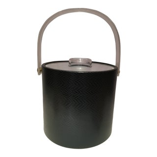 Shelton Ware Ice Bucket For Sale