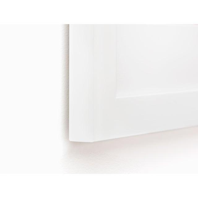"Gray Malin Medium ""Positano Coast"" (La Dolce Vita) Signed Framed Print - Image 3 of 3"