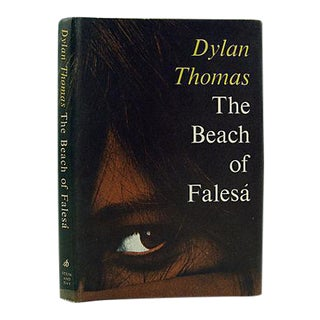 The Beach of Falesá by Dylan Thomas, 1963 For Sale