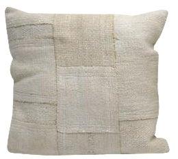 Image of Boho Chic Pillows