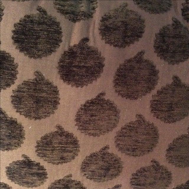 John Robshaw Pillows - Pair - Image 3 of 5