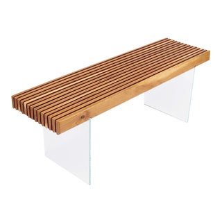 Durodeco Corduroy Bench For Sale