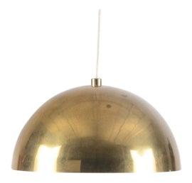 Image of Danish Modern Lighting