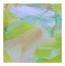 Image of Minimalism Paintings