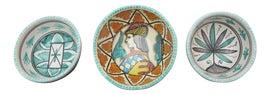 Image of Decorative Bowls Sale