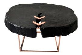 Image of Organic Modern Coffee Tables