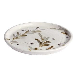 Lazio Decorative Plate For Sale
