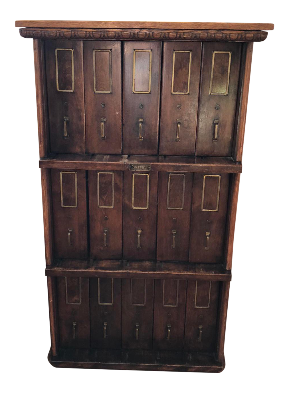 antique apothecary cabinet 1910 antique apothecary cabinet chairish 10611