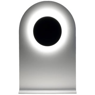 Eclipse Table Lamp Arturo Erbsman For Sale