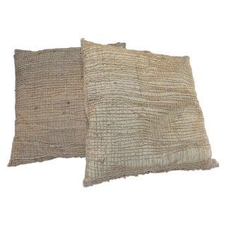 Net Pillows For Sale