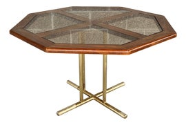 Image of Dining Tables in New Orleans