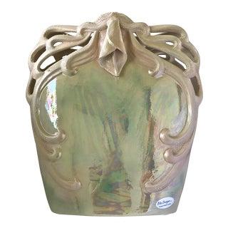 Pompano Beach, Florida Vase For Sale