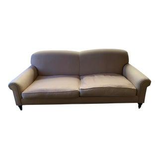21st Century Barclay Sofa For Sale