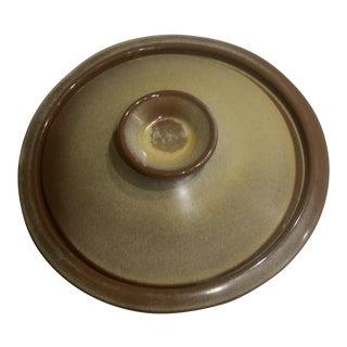 Frankoma Desert Gold Bakeware
